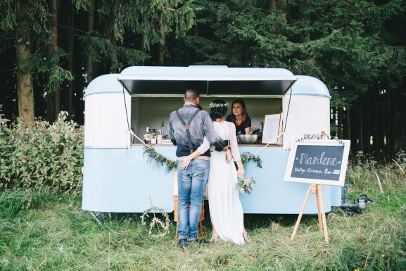 Kathleen John Photography Wedding Festival